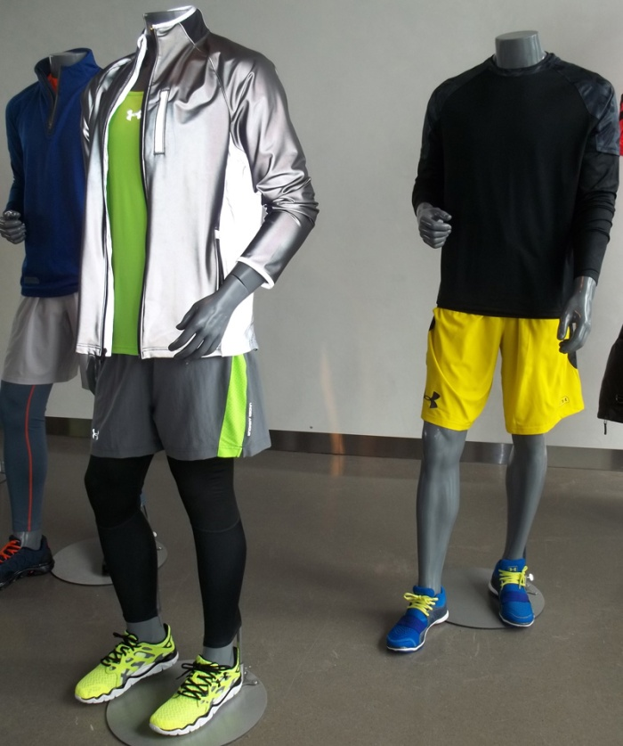UnderArmour2013FWPreview-10