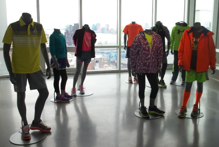 UnderArmour2013FWPreview-11