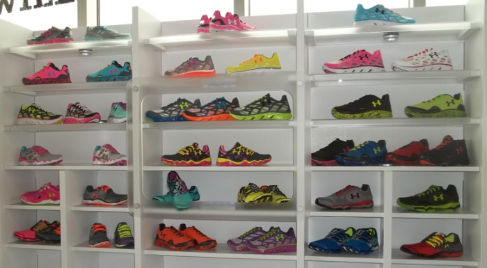 UnderArmour2013FWPreview-12