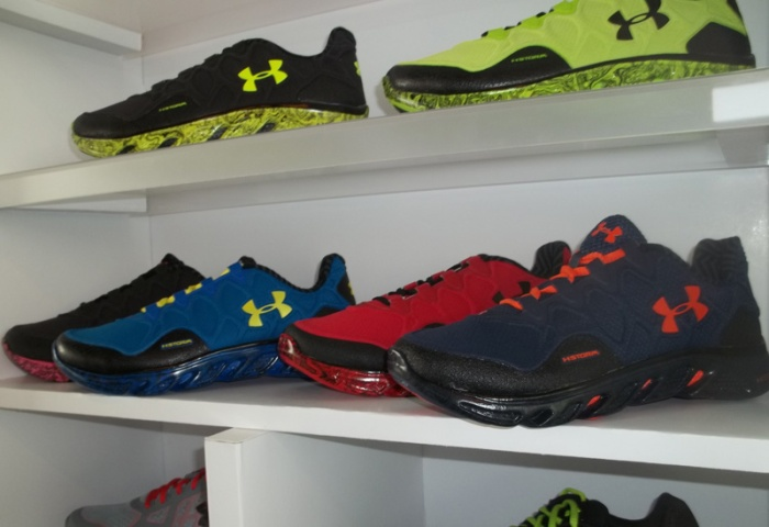 UnderArmour2013FWPreview-13