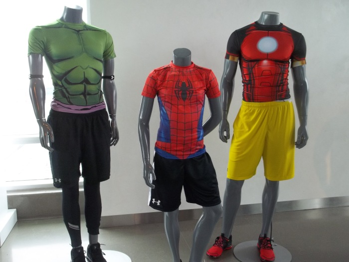 UnderArmour2013FWPreview-2