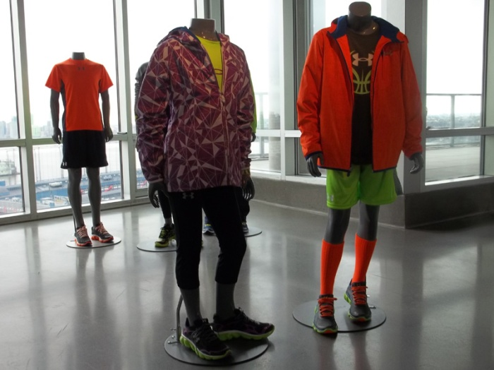 UnderArmour2013FWPreview-4