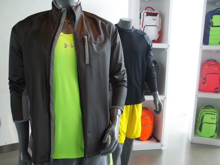UnderArmour2013FWPreview-5