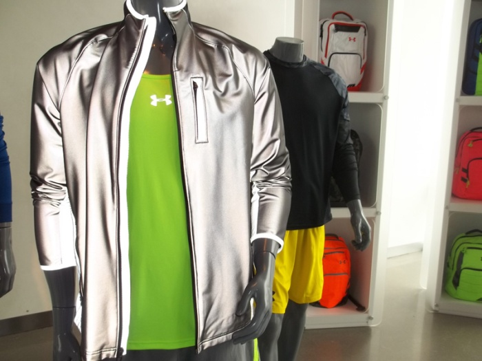 UnderArmour2013FWPreview-6