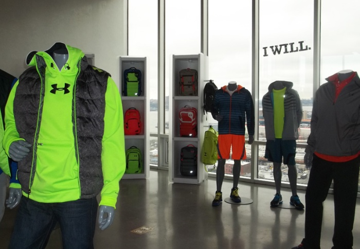 UnderArmour2013FWPreview-7