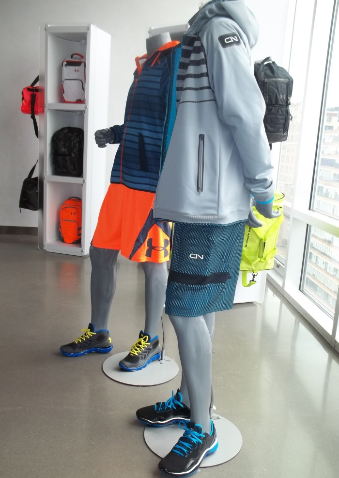 UnderArmour2013FWPreview-8