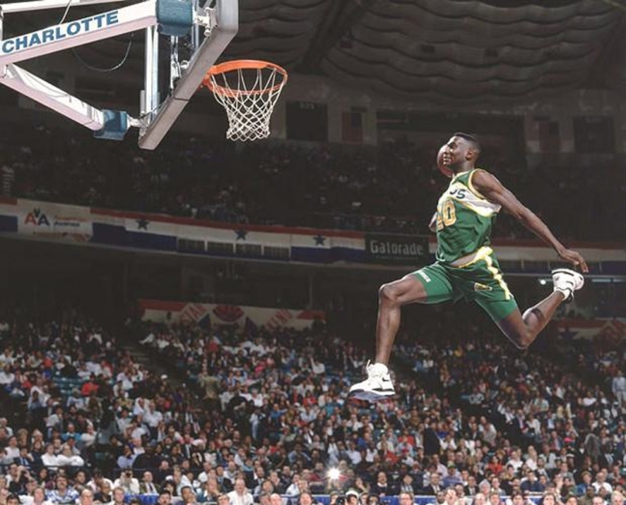 b3nberry-airflight89-shawnkemp
